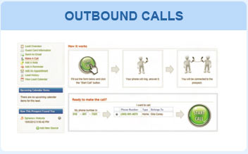 Find Out How Phonekast Can Give You The Edge With Outbound Call Tracking